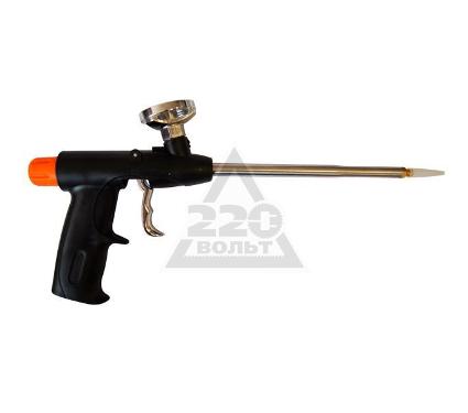 Пистолет для монтажной пены SANTOOL 010505-001