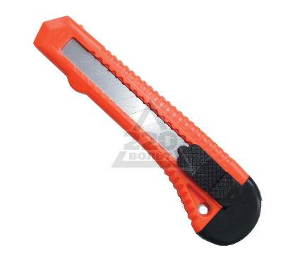 Нож SANTOOL 020501