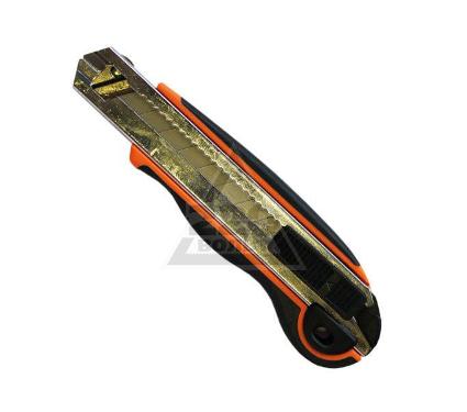Нож SANTOOL 020509
