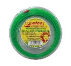 Леска для триммеров EFCO 5200028
