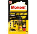 Клей HENKEL МОМЕНТ