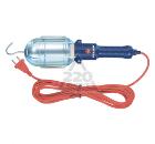 Светильник переносной STERN 93228