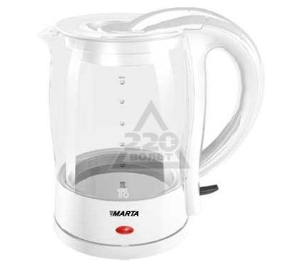 Чайник MARTA MT-1041