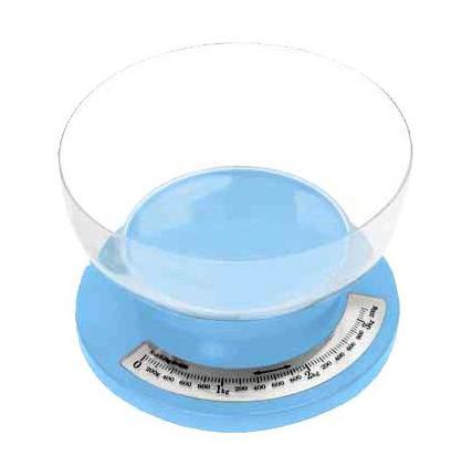 Весы кухонные Lumme Lu-1303