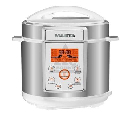 Мультиварка MARTA MT-1968