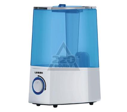 Увлажнитель воздуха LUMME LU-1555