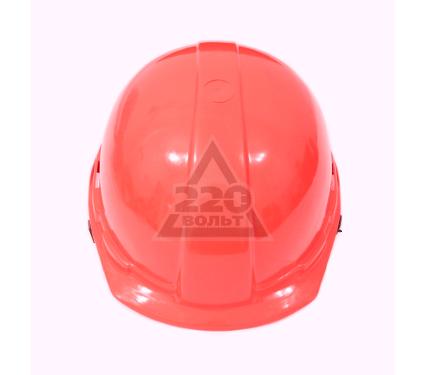 Каска AMPARO 116506