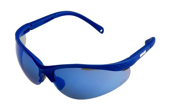 Очки защитные Amparo 210388