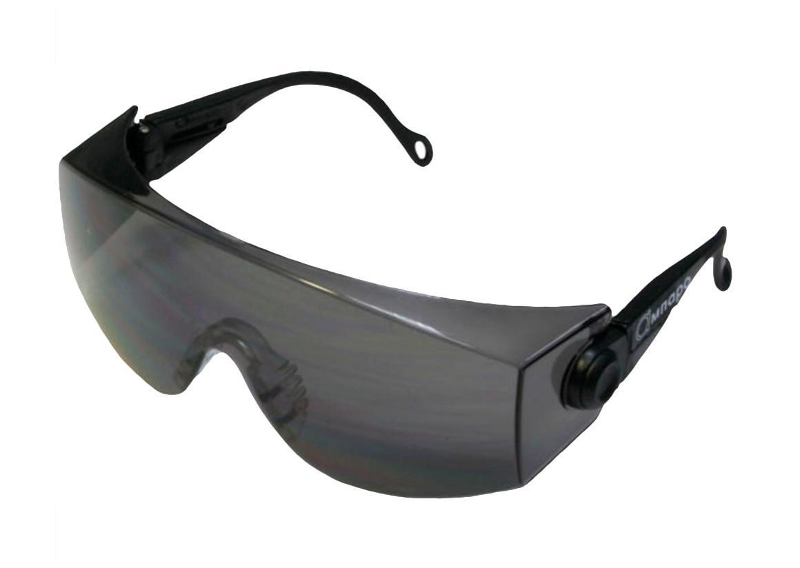 Очки защитные Amparo 210357