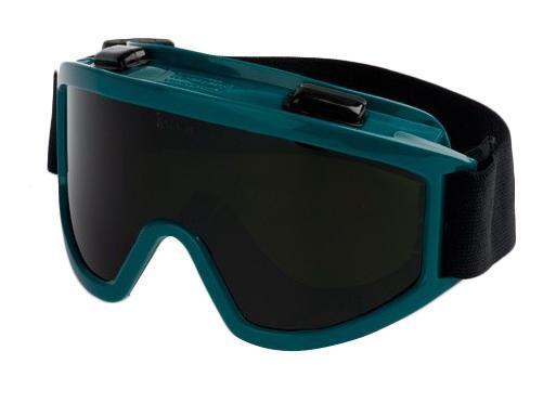 Очки защитные Amparo 222553