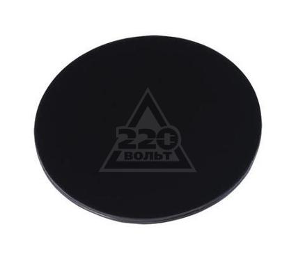 Коврик CARMATE SZ123