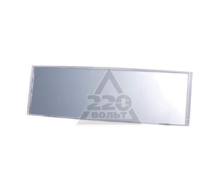 Зеркало CARMATE M4