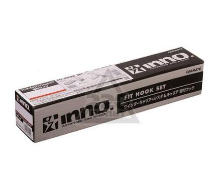 Скобы держатели INNO K171
