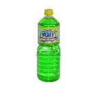 Жидкость KANGAROO 320201