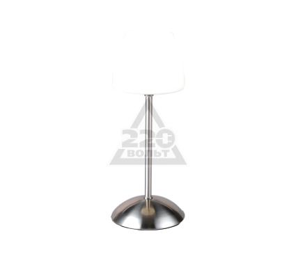 Лампа настольная GLOBO TROPICAL 21903