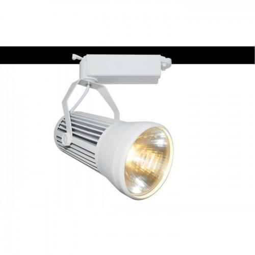 Трек система Arte lamp Track lights a6330pl-1wh