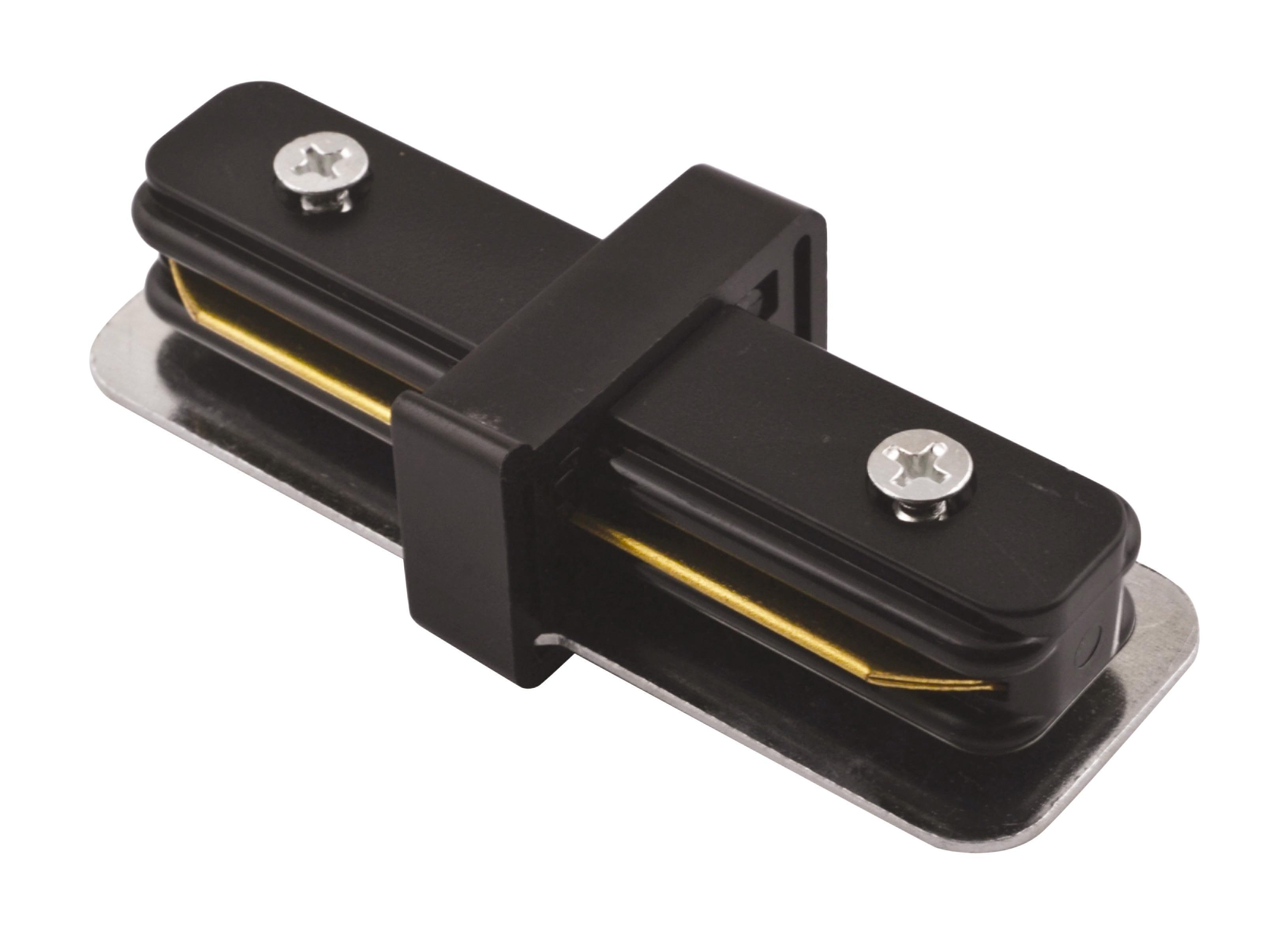 Коннектор Arte lamp Track accessories a130006