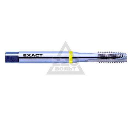 Метчик EXACT GQ-42155