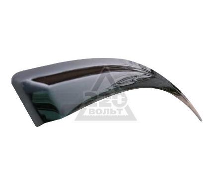 Дефлектор SKYLINE Mazda 3 2004- SD
