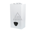 Газовый проточный водонагреватель ARISTON FAST EVO 11C