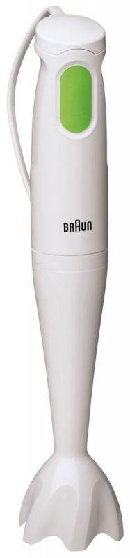 Блендер Braun Mq 100 soup