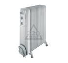 Радиатор DELONGHI GS 770920