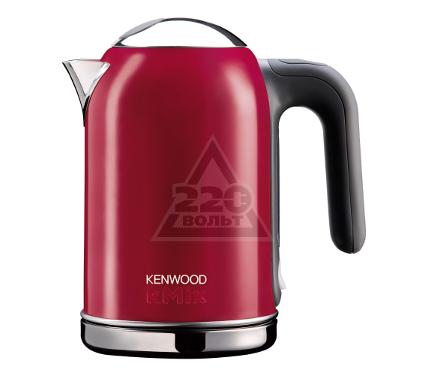 Чайник KENWOOD SJM031