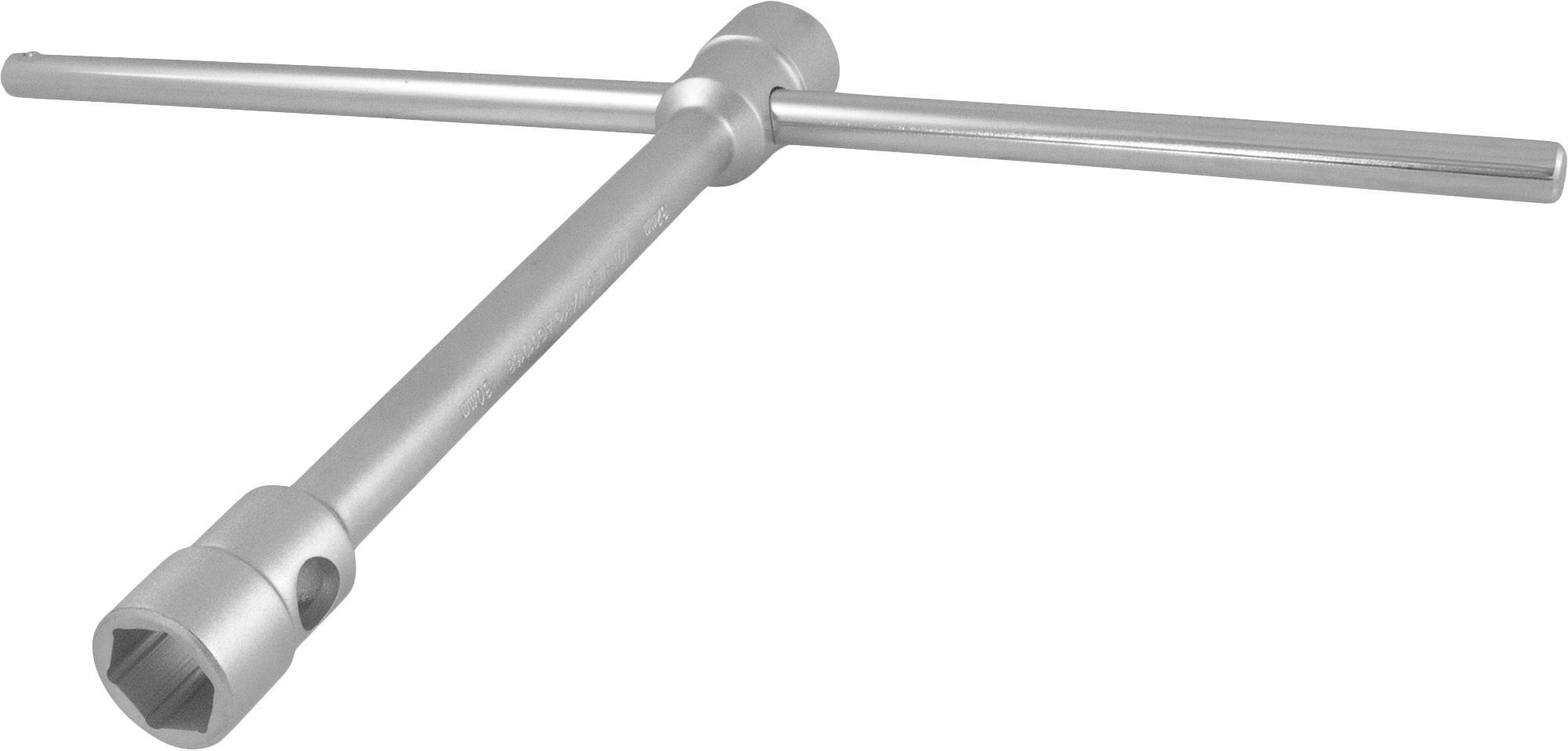 Ключ балонный Jonnesway Ag010168