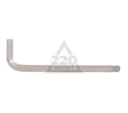 Ключ JONNESWAY H23S1140
