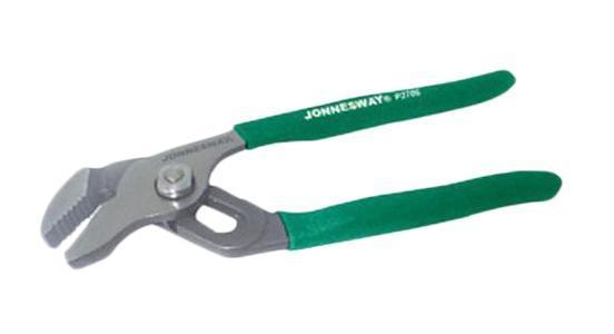 Клещи Jonnesway P2712