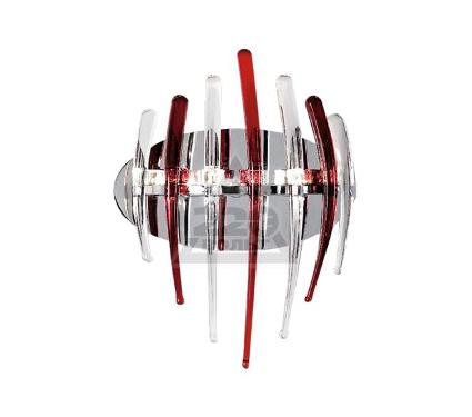 Купить Бра CITILUX CL252331, настенные светильники и бра