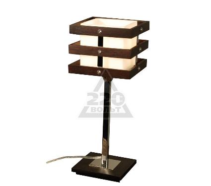 Лампа настольная CITILUX CL133811