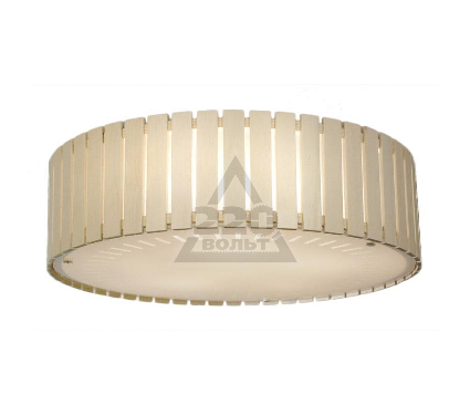 Светильник настенно-потолочный CITILUX CL137152