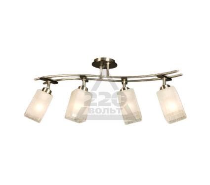Светильник настенно-потолочный CITILUX CL142141