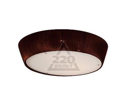 Купить Светильник настенно-потолочный CITILUX CL913142, светильники настенно-потолочные