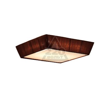 Купить Светильник настенно-потолочный CITILUX CL914142, светильники настенно-потолочные
