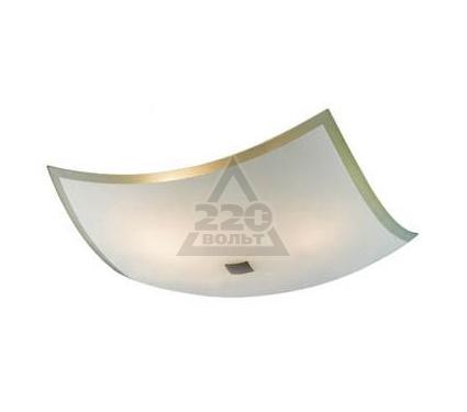 Светильник настенно-потолочный CITILUX CL932021