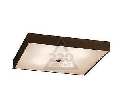 Купить Светильник настенно-потолочный CITILUX CL940411, светильники настенно-потолочные