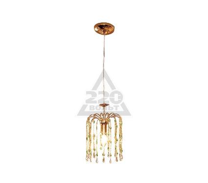 Светильник подвесной CITILUX CL304213