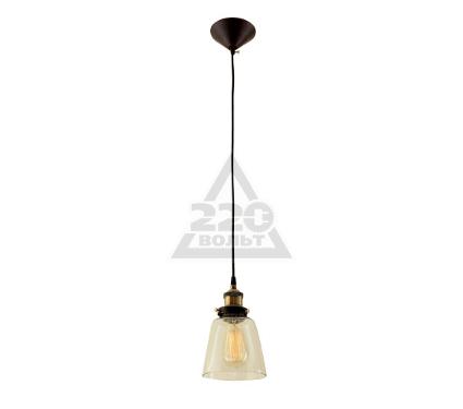 Светильник подвесной CITILUX CL450103