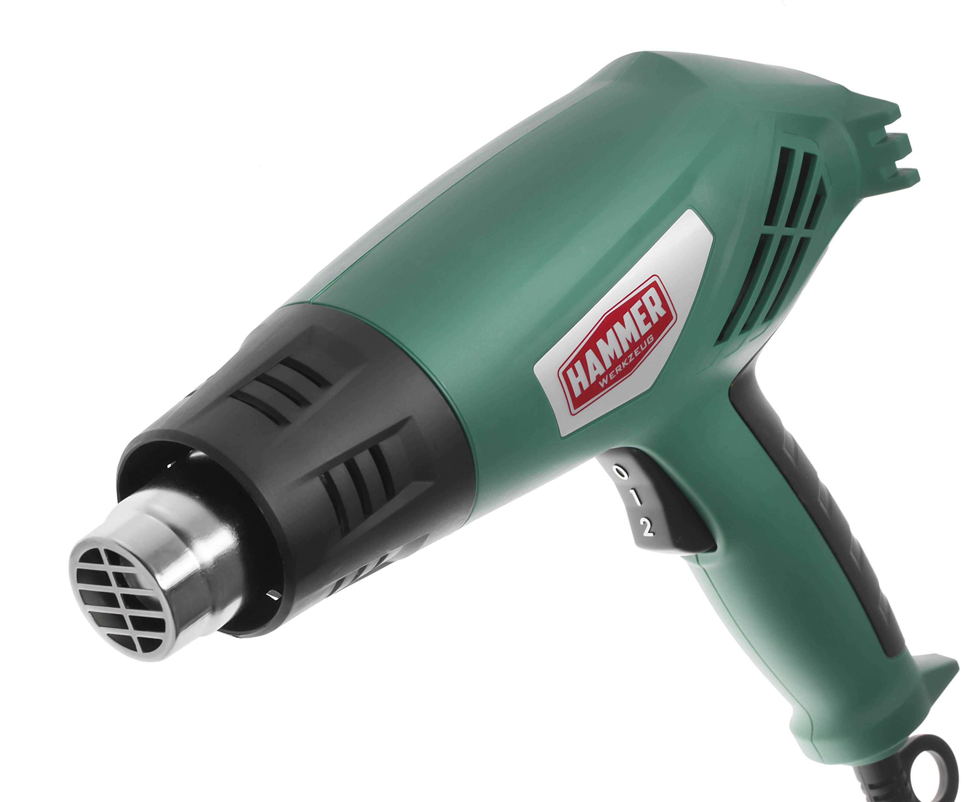Фен технический Hammer Hg2010 технический фен hammer flex hg2020
