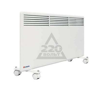 Конвектор ZILON КОМФОРТ E2.0 ZHC-1000 E2.0