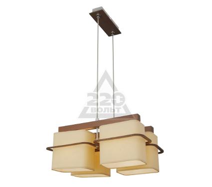 Светильник подвесной LAMPLANDIA 5564-4 Dik