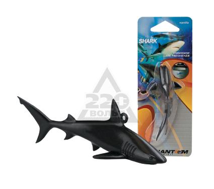 Ароматизатор PHANTOM PH3407 Shark