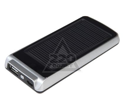Солнечное зарядное устройство A-SOLAR AM113