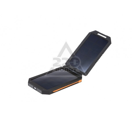 Солнечное зарядное устройство A-SOLAR AM114