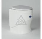 Биотуалет SEPARETT 7011 weekend с вент