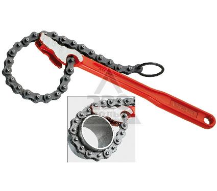Ключ трубный цепной SUPER-EGO 107120000