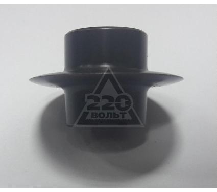 Ролик SUPER-EGO 710020500