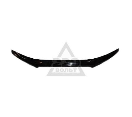 Дефлектор капота СА-Пластик 637